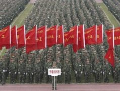 middle-america-girds-for-chinese-invasion