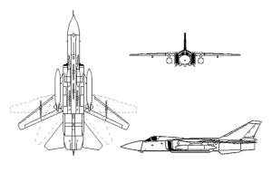SUKHOI_Su-24_FENCER