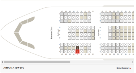 LAXdxb seats.png