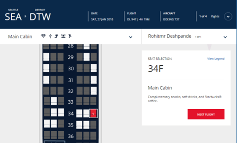 SEA-DTW seat.png