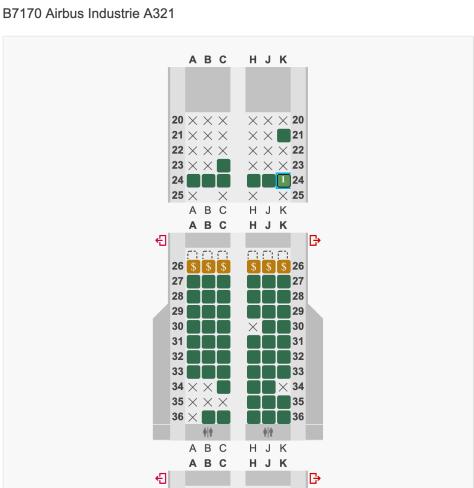 EVA TPEICN seats.png