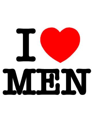 I-love-men