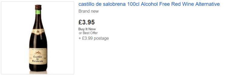 castillo - white.png
