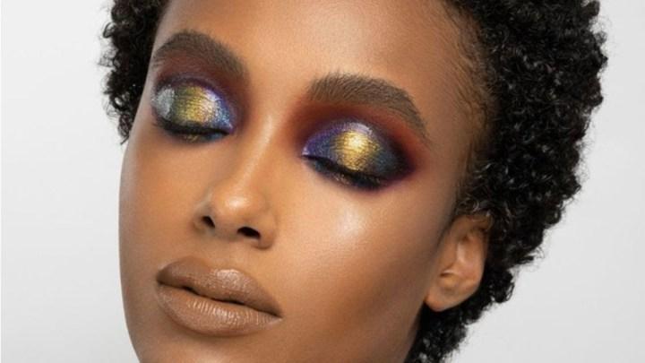 Jewel Tones for Majestic Eyes
