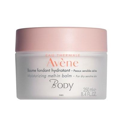 Avène Body Moisturizing Melt-in Balm $30