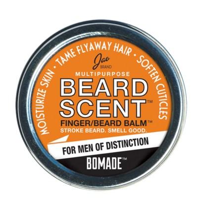 Jao BeardScent Bomade™  $28