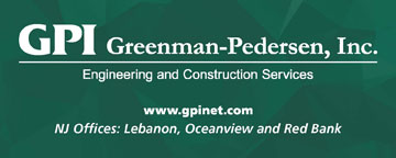 Greenman-Pedersen