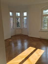 Living room / main room