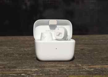 Sennheiser เปิดตัว CX Plus True Wireless หูฟังไร้สายรุ่นใหม่ คุณภาพเสียงที่เหนือชั้น มาพร้อม ANC ราคา 6,390 บาท
