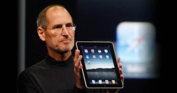 วันนี้เราได้รวมเหตุการณ์สำคัญๆ เกี่ยวกับ iPad มาฝากทุกท่านเนื่องในโอกาส iPad ครบรอบ 10 ปี ไปดูกันเลยว่าจะมีเหตุการณ์อะไรบ้าง