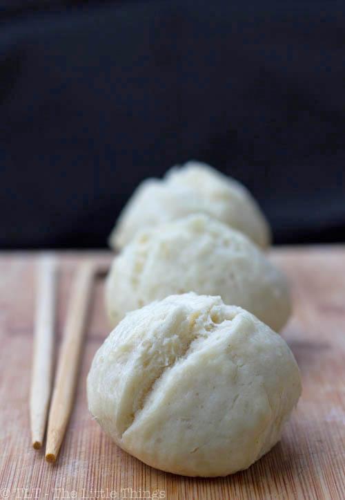 coconut-buns-TLT