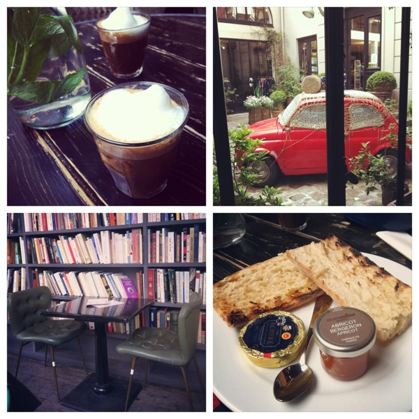 Merci-Used-Book-Cafe-Paris-TLT