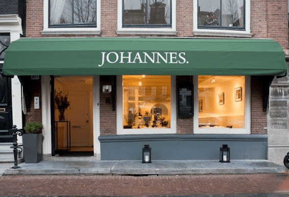 johannes-TLT