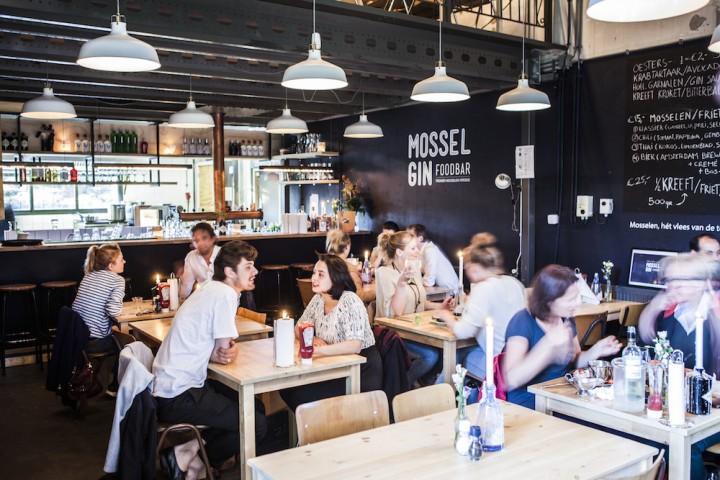 mossel_Gin_Amsterdam_TLT2-e1401116417323
