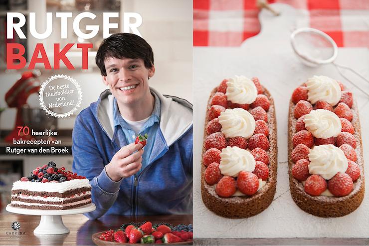 rutger-bakt-boek-HHB-TLT