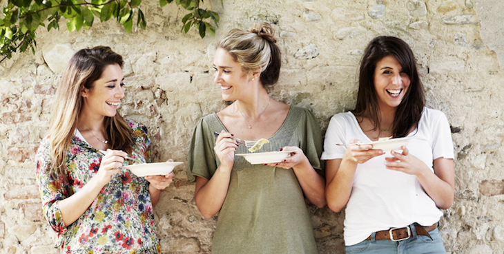 chiappa-sisters-simply-italian-TLT