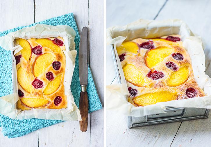 ricotta-cake-zomerfruit-plaatcake-TLT-collage