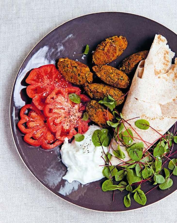 vegalicious-alice-hart-vegetarian2