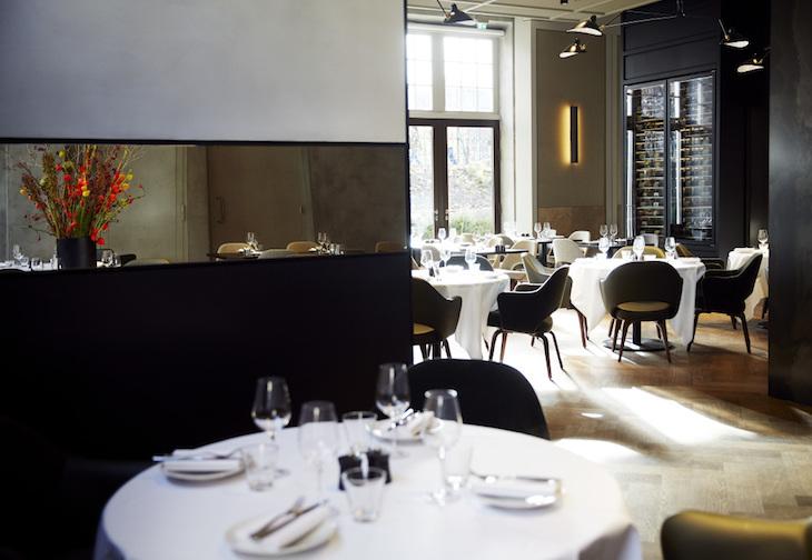 RIJKS_amsterdam_restaurant_TLT