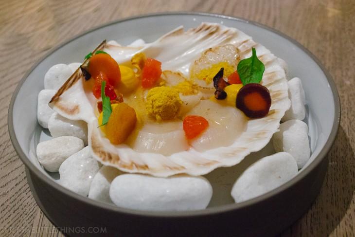 restaurant_kok_au_vin_brugge_TLT-2-e1424167495170