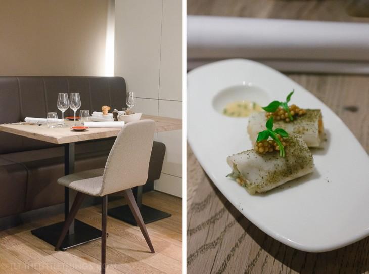 restaurant_kok_au_vin_brugge_TLT-4-e1424167421561