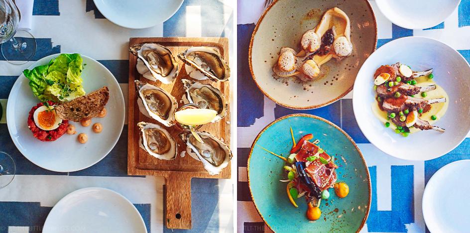 collage-bautzuid_amsterdam_restaurant_TLT-tlt