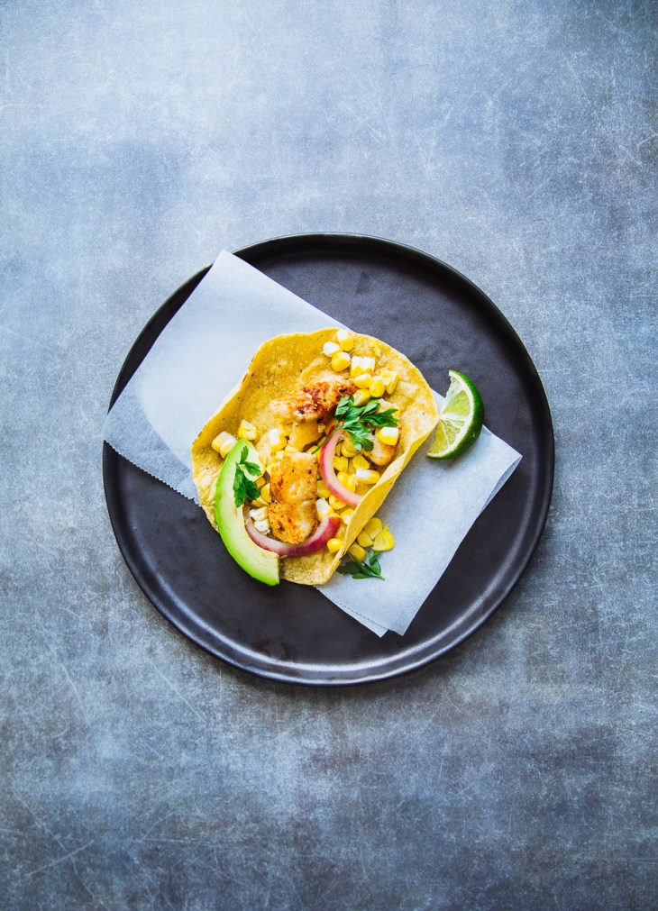 fish_taco_vistaco_avocado-1