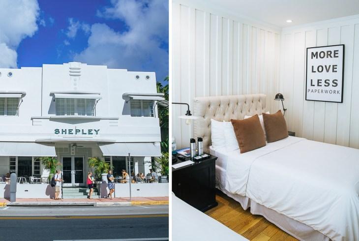 shepley_hotel_miami_beach