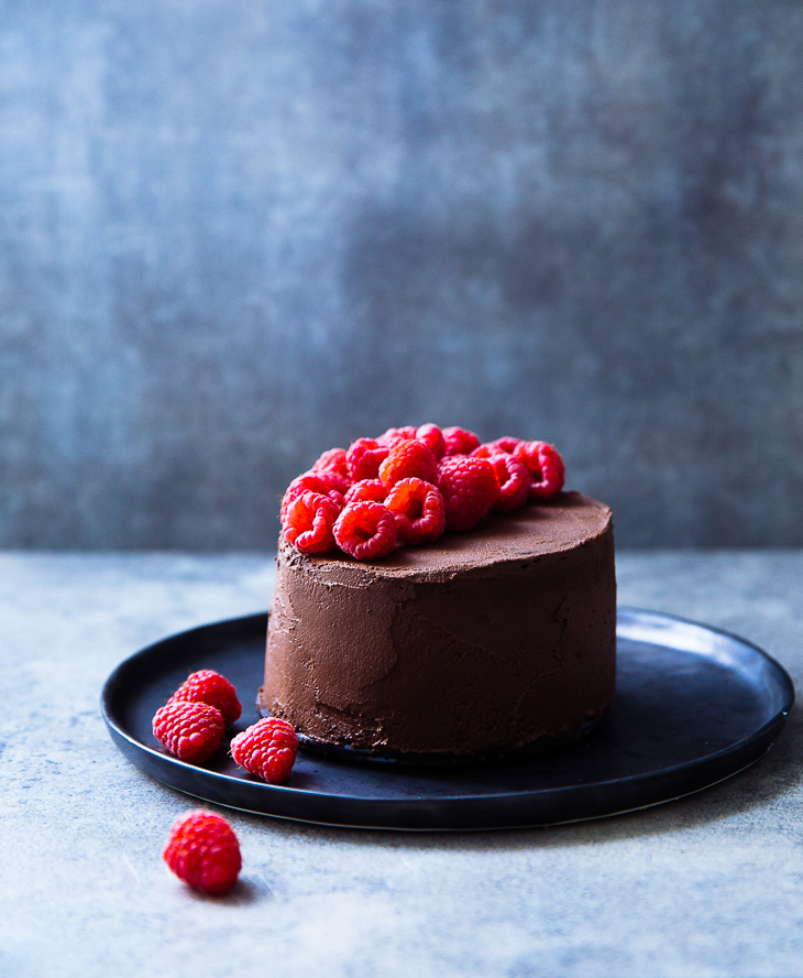 chocolate_cake_chocoladecake_happy_wife_turshen