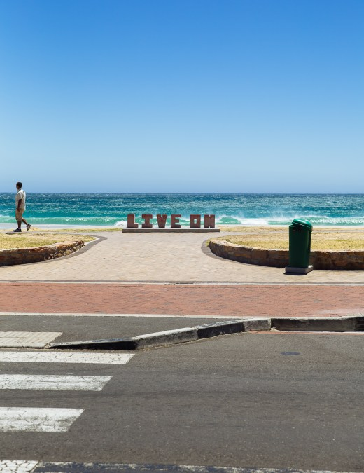 cape_town_camps_bay
