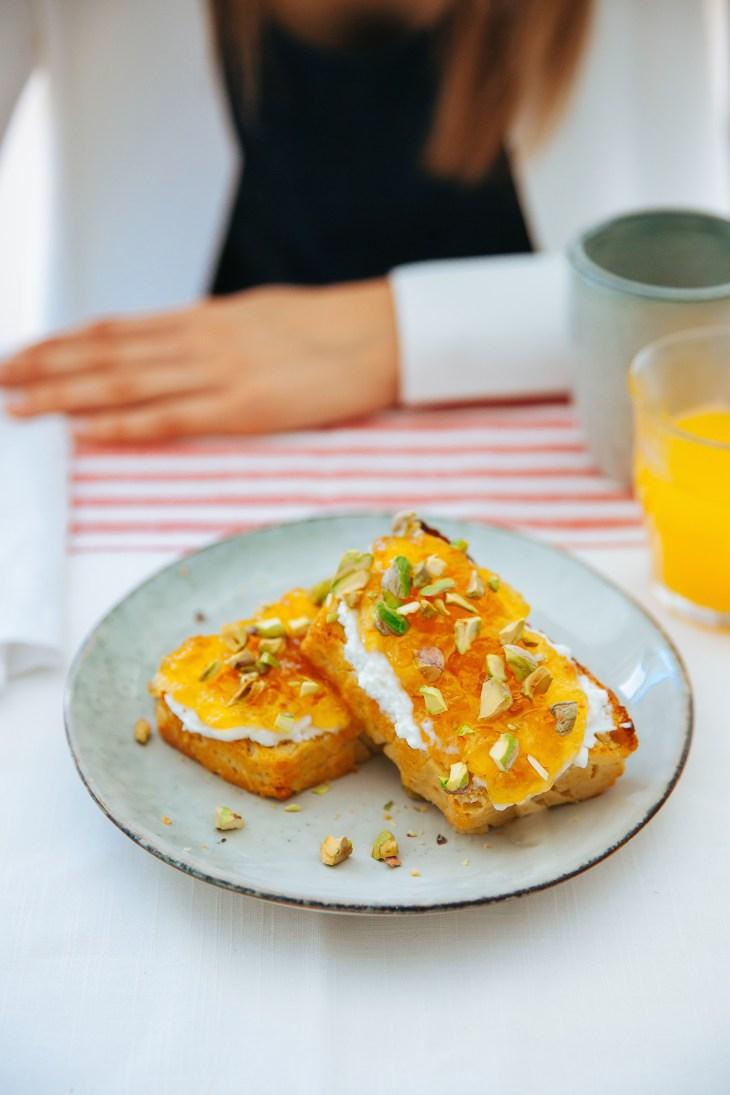 brioche_toast_DK