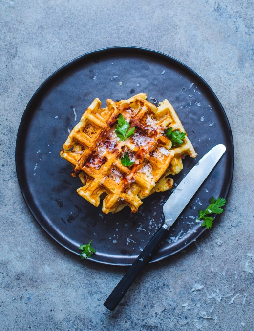 savory_waffles_wafels_bacon_cheese_kaas