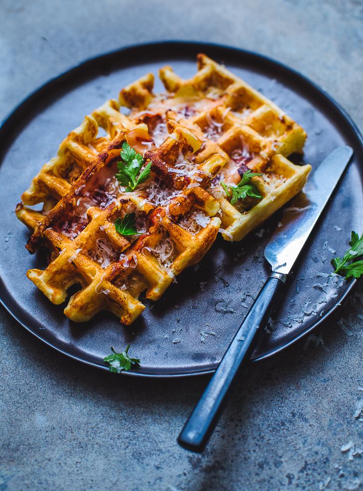 savory_waffles_wafels_bacon_cheese_kaas