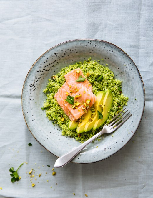 broccoli_couscous_All-day_Bowls-1