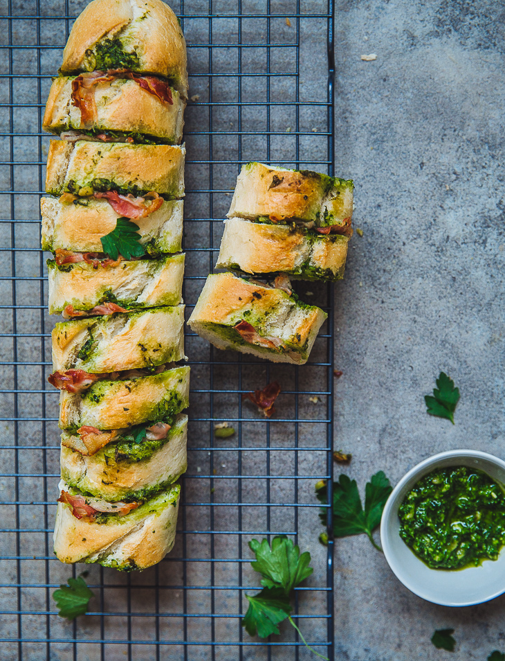 borrel_stuffed_baguette_pancetta