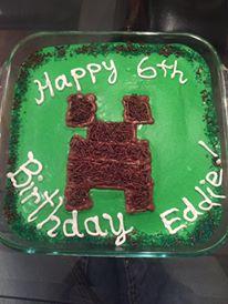 birthdaycake8