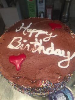 birthdaycake9