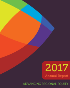2017 Annual Report Thumbnail