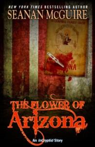 cover_flower