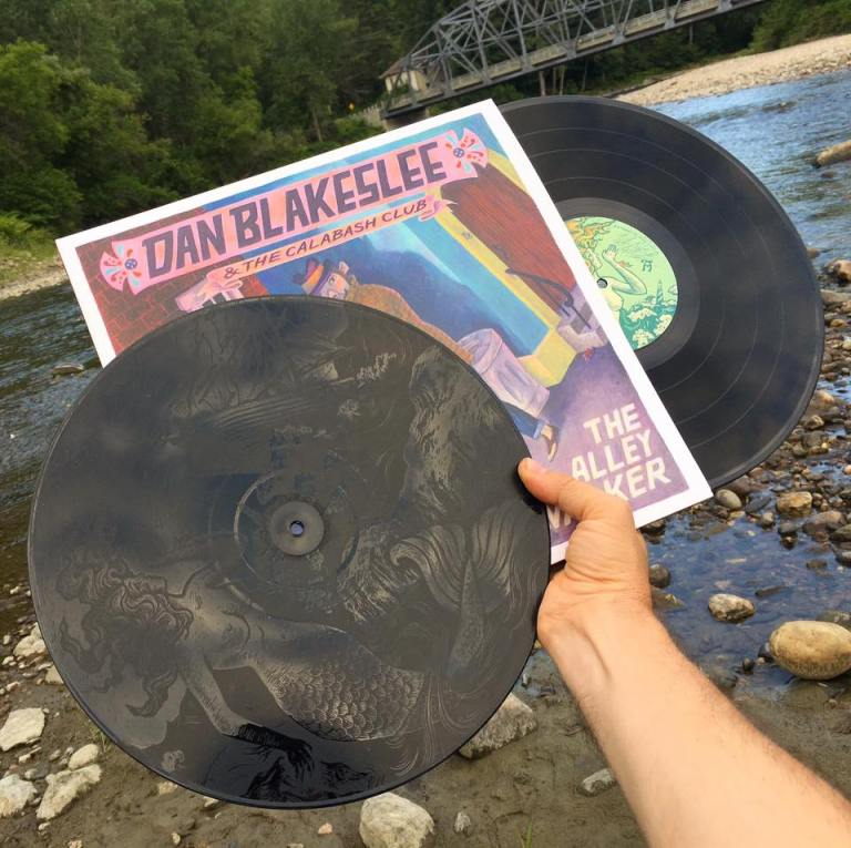 db vinyl.jpg