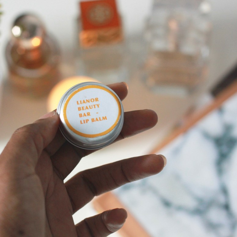 lianor-beauty-skin-products