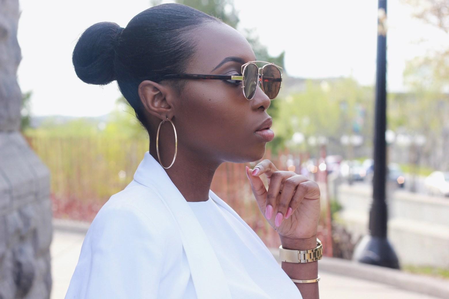 Brand Highlight   Dapmod Sunglasses