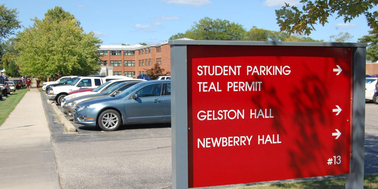 New policies ruffle returning students