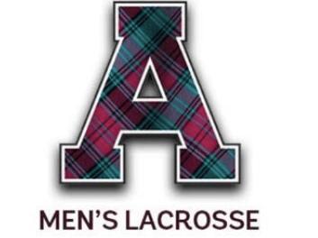 Men's Lacrosse wins under new coaching staff