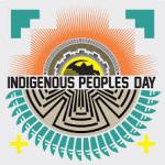Columbus Day or Indigenous People's Day