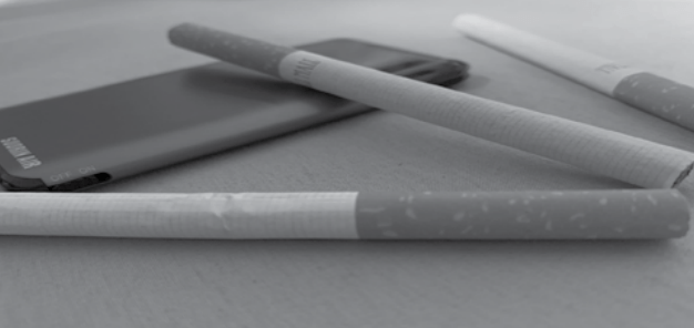 New smoking age goes into effect