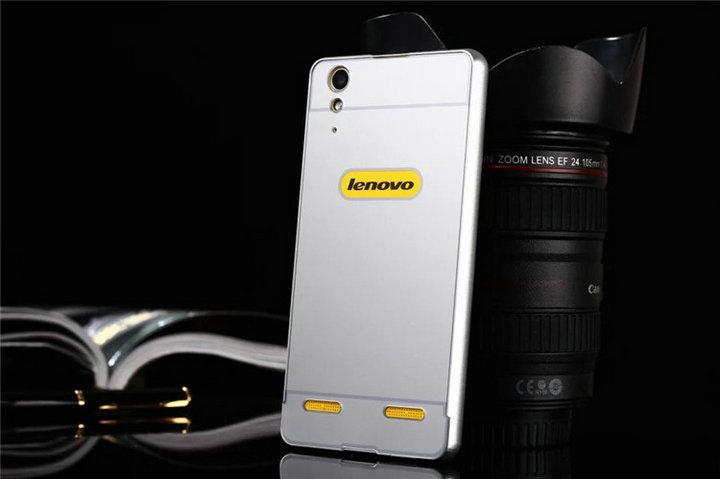 Lenovo-A6010-Plus