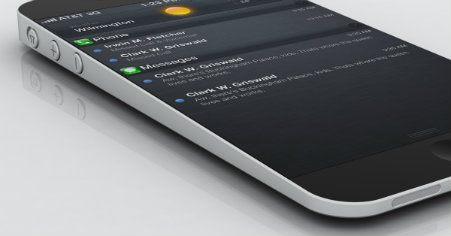 iPhone-Air