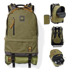 11-12-JJF-BAG-FEATURES-560X560