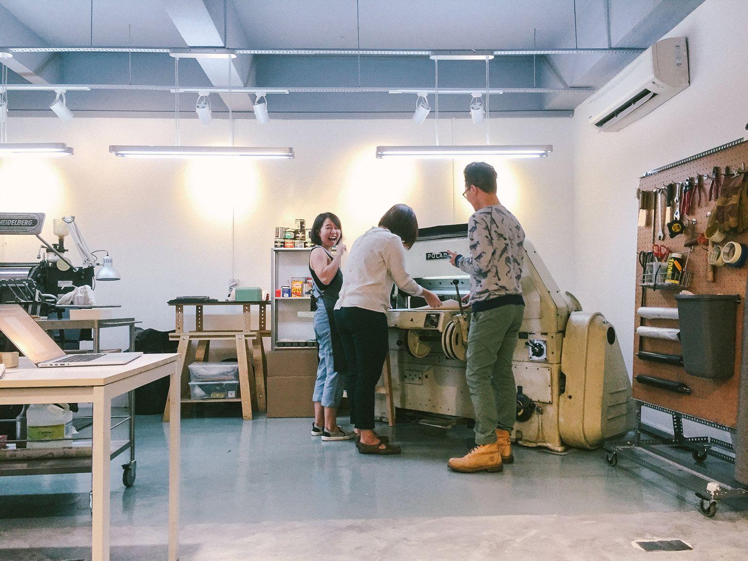 the-alphabet-press-studio